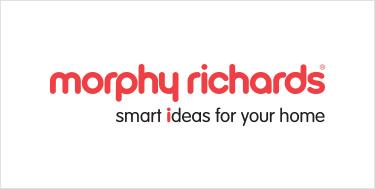 Morphy Richards Guarantee