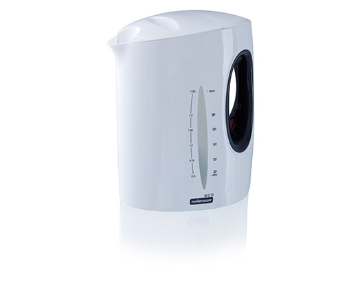 1.9L Eco Corded Kettle