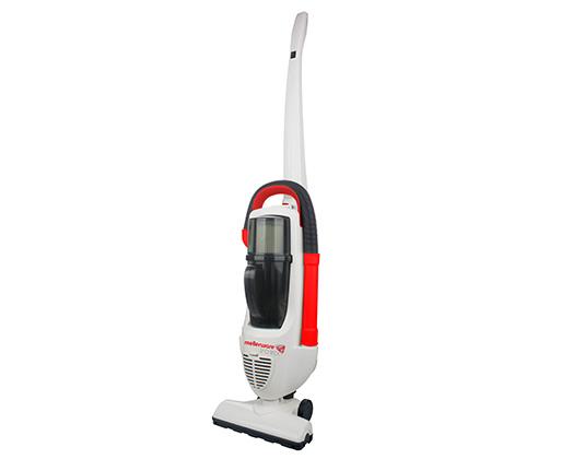 "Vacuum Cleaner Upright Bagless Plastic Grey 0.8l 1000W ""Vortex"""