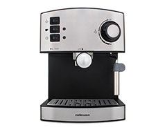 Trento Espresso Coffee Maker