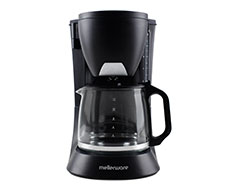 Treviso coffee Maker