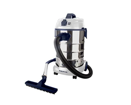 Aspiradora Liquidos Vacuum Cleaner