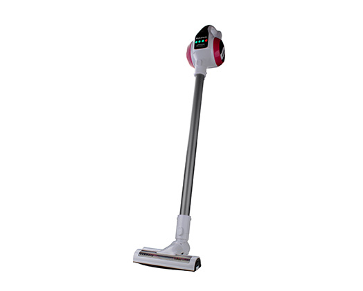 100watts Cordless Rechargeable Vacuum Cleaner