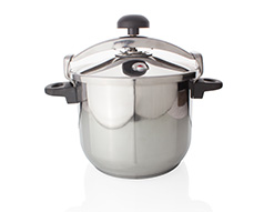 10L Ontime Classic Pressure Cooker