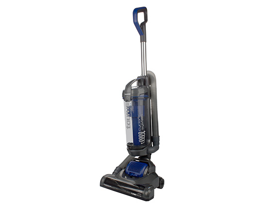 Upright Cyclone Vacuum Cleaner