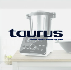 The Taurus 2021 Catalogue