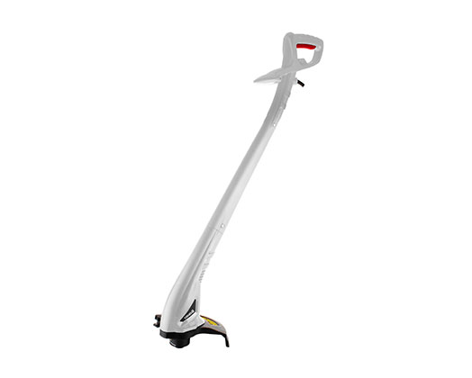 250W  Casals Electric Grass Trimmer Plastic Grey