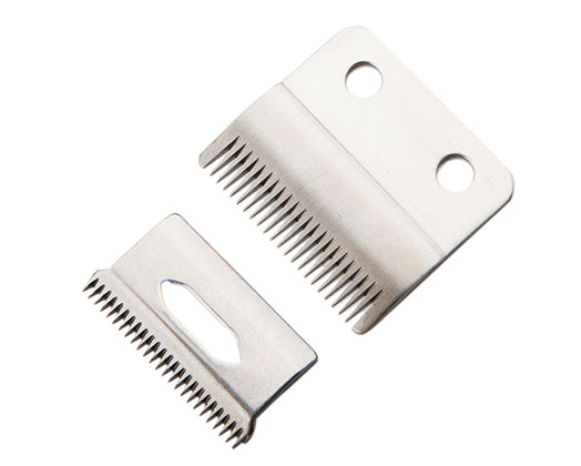 Hair Clipper Blade Replacement Set