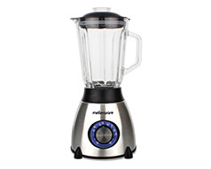 Mellerware Optima Blender