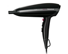 Alize Evolution Hairdryer