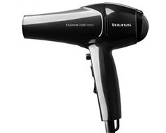 Fashion 2200 Hairdryer
