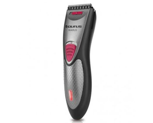 Ikarus Hair Clipper