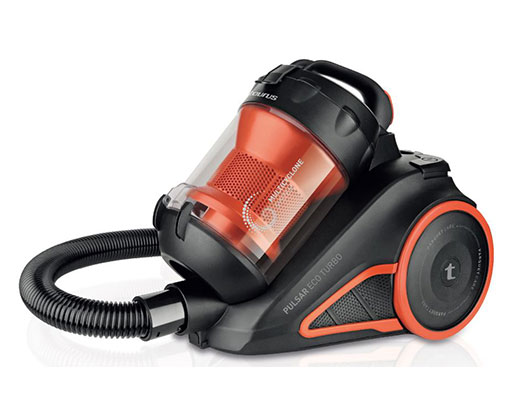 Pulsar Eco Turbo Vacuum Cleaner