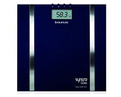 Syncro Glass Scale