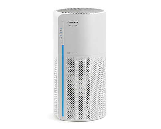 Taurus AP2030 Air Purifier