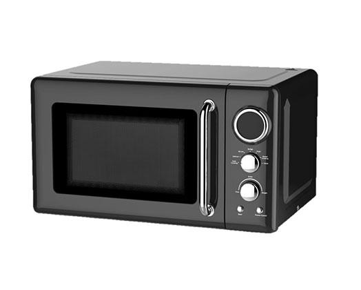 Taurus Retro 20L Microwave