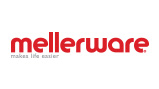 Click to view all Mellerware products