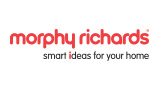 Click to view all Morphy Richards products