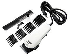 Master Barber Kit Hair Clipper Set