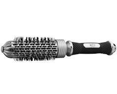 Ace Pro 30mm Aluminium Cone Hair Brush