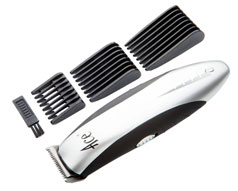 Battery Operated Shaver Trimmer