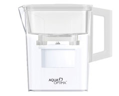 2.1 Litre Compact Water Jug