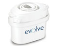 Evolve Water Filter