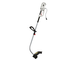 1000W Electric Grass Trimmer with Adjustable Handle