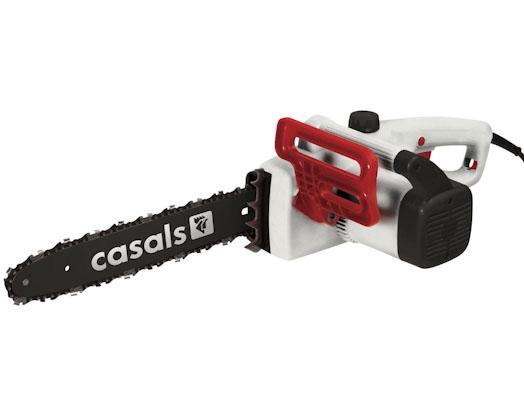 1600W Electric Chainsaw