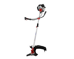 Grass Trimmer 43cc
