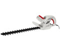 Electric Hedge Timmer