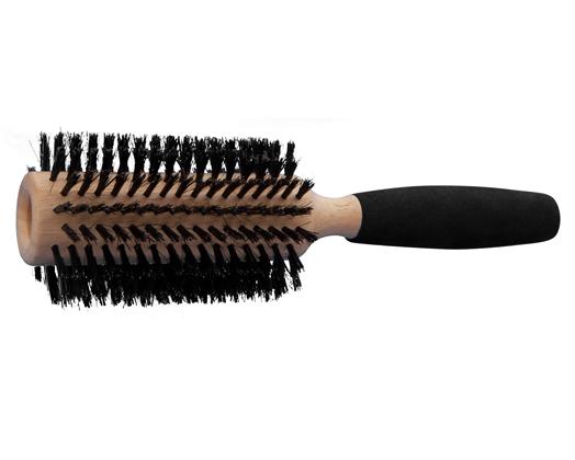 34mm Round Brush