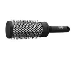 44mm Hot Curl Styler Brush
