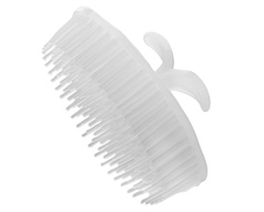Head Wash Brush