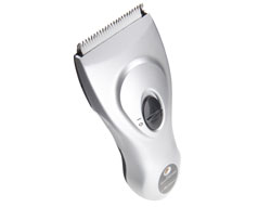 Burman Professional Rechargeable Clipper