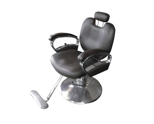 Unisex Styling Swivel Chair