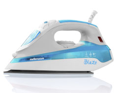 Blaze Steam Iron