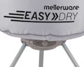 Easy Dry - Electric Clothes Dryer