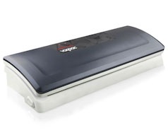 Easy Seal Vacuum Sealer