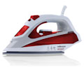 Inferno Ceramic Steam Iron