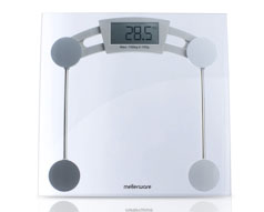 Munich Bathroom Scale