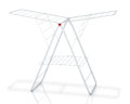 Namib  20M Clothes Dryer