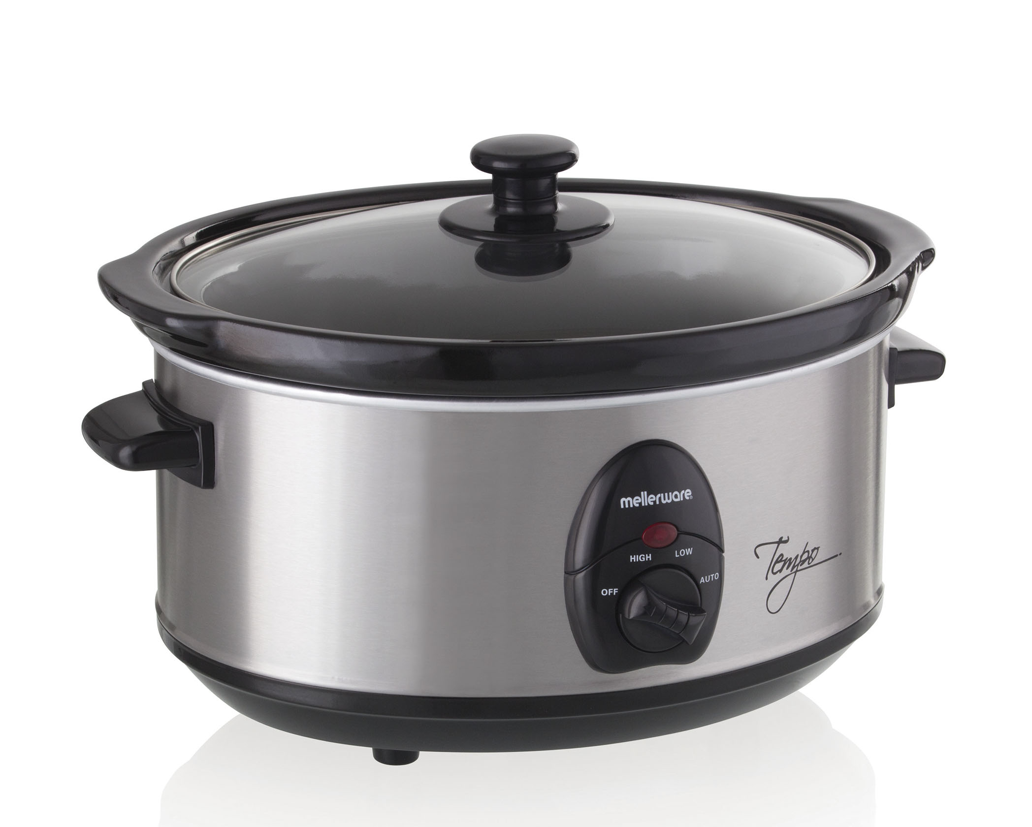 Tempo Slow Cooker