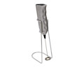 Whipmaster Milk Frother