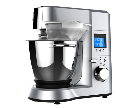 coffee maker with grinder and espresso
