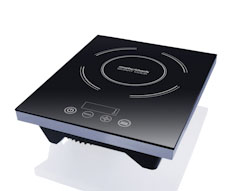 Smart Cook Induction Cooker