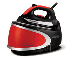 Power Steam Elite - Iron Steam Generator