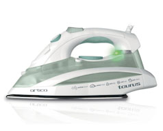 Artica Steam Iron
