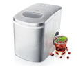 Beguda Freda Ice Maker