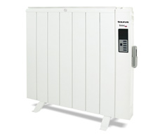 Dubai 900W Thermal Heater